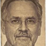 Professor Charles Stephenson